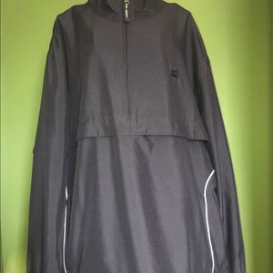 Cutter and Buck Men's NWT Large Jacket
